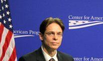 Center for American Progress: Legalize Undocumented Immigrants