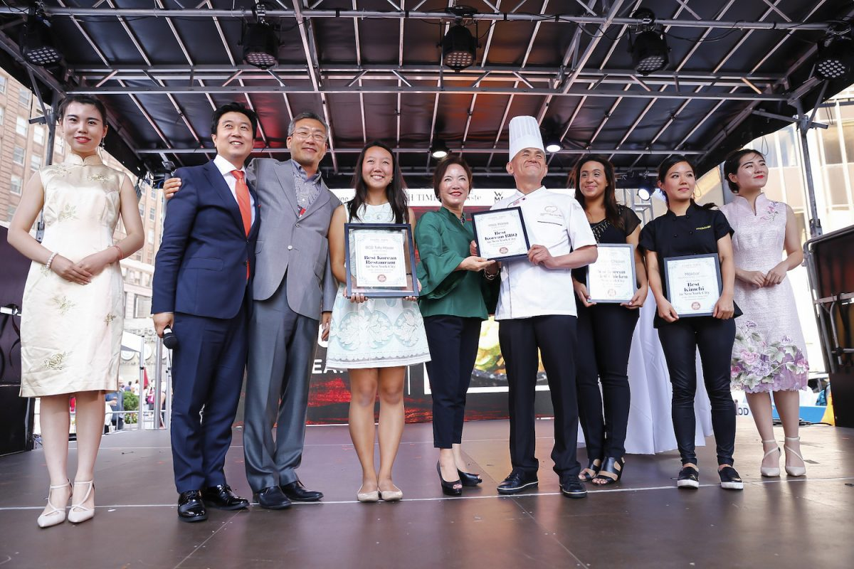 apc announces winners of the asian