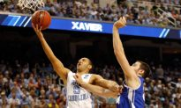 NCAA Sweet 16 Preview: South, Midwest Regions