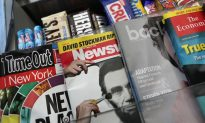 Newsweek and 8 Other US Print Media That Have Folded in the Past Decade