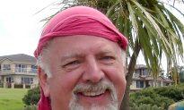 Shen Yun Returns to Wellington