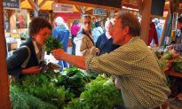 Future of NZ's Small Food Producers in Question
