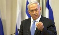 Israelis, Palestinians Concerned About New Regional Reality