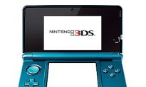 Nintendo 3DS Unveiled at E3 Conference
