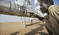 Oil Ties North and South Sudan Despite Expected Separation