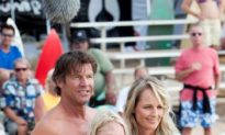 Movie Review: 'Soul Surfer'