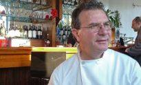 Piattini Ristorante and Wine Bar
