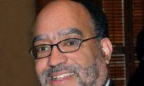 Police Arrest State Senator at Occupy Atlanta