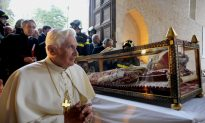 Past Pope Resignations: Reasons and Effects