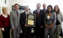 """Honoring its Dealers, Ford Talks of Changes on the """"Way Forward"""""""