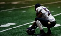 Delay Nearly Alters Super Bowl History