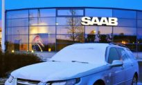 Saab's Demise a Lesson for the Swedish Manufacturing Industry