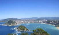 Northern Spain: A Culinary Star