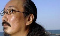 Satoshi Kon, 'Perfect Blue' and 'Paprika' Director, Dies at 47