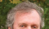 Book Review: 'The Science Delusion' by Rupert Sheldrake—Part 1