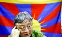 Tibetan Envoys Return to India Empty-Handed