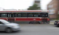 OneCity Plan Stirs Toronto Transit Wishes