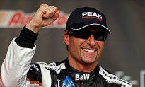 Alex Tagliani Wins Pole for 100th Anniversary IndyCar Indianapolis 500