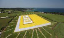 Celebrating World Falun Dafa Day and Freedom