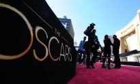 The Oscars 2013 Nominees & Epoch Times Picks