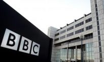 BBC Proposes Cuts and Shake-Up