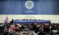 55 Countries Submit Emissions Reduction Plans