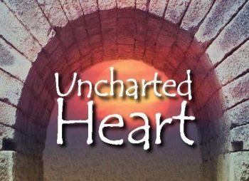 'UNCHARTED HEART': A new book of poetry by Ottawa poet Cyril Dabydeen (BOREALIS PRESS)