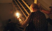 Chavez Imposes Power Cuts
