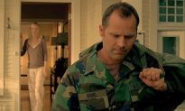 Movie Review: 'Act of Valor'