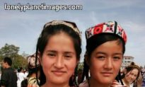 New Chinese Regime Campaign Suppresses Uyghur Identity and Belief