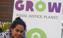 Kiwis Need to Think About Food and Hunger