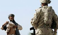 Afghan Deaths Highlight Battlefield Predicament
