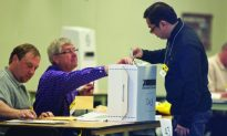 Elections Alberta List Missing 300,000 Voters