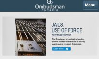 Ontario Ombudsman First to Launch App in 'Ombudsman World'