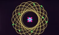 Neutrons May Travel to Mirror Dimensions