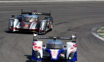 WEC at Bahrain, Rolex at Lime Rock for Season Finale