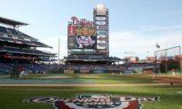 Play Ball! 2009 Baseball Season Gets Under Way