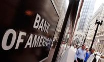 Banks Face an Uphill Battle in 2009