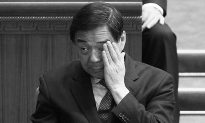 Chinese Netizens Reflect on Downfall of Bo, and System That Carried Him
