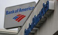 Bank of America Mulls Selling BlackRock Stake