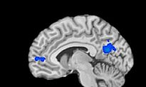Does Telepathy Conflict With Science?