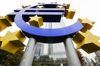 Bulgaria and Romania to Join Eurozone in 2015, Says Fitch Agency