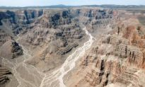 Grand Canyon Alternative Spring Break Popular With Students