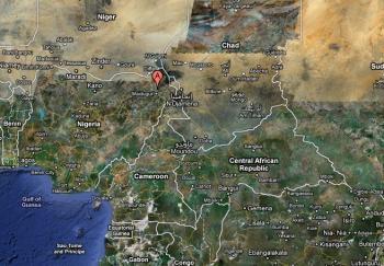 Cholera Outbreak Warning For Nigeria