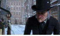 Movie Review: 'A Christmas Carol'