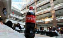 Coca-Cola Recipe: Recipe for Coca-Cola Found?
