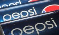 Diet Coke Defeats Pepsi in Popularity