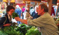 30,000 Signatures Oppose Food Bill
