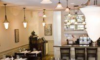 Restaurantacular to Offer Samples of Mount Pleasant's Finest Foods