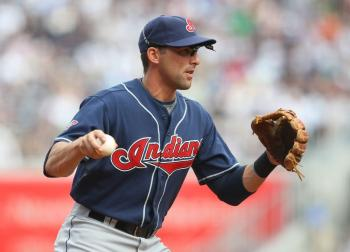 Mark DeRosa Traded to Cardinals